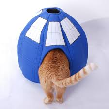 the tardis and other cat balls mousebreath a magazine for cats the tardis and other cat balls mousebreath a magazine for cats mousebreath magazine