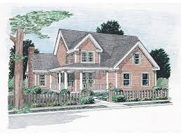 simple farmhouse floor plans backwoods farmhouse plan 130d 0143 house plans and more