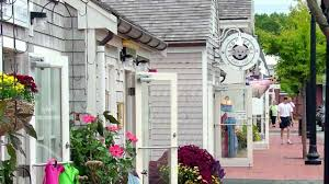 shop on cape cod youtube