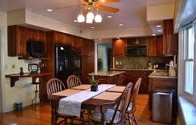 Kitchen Furniture List 10 Day Kitchen Makeover Part I