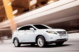 voiture lexus crossover cost of lexus rx nice cars in your city