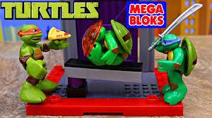 Teenage Mutant Ninja Turtles Twin Bed Set by Bunk Beds Ninja Turtle Bed Set Queen Amazon Ninja Turtle
