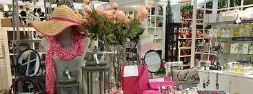 gifts boutique feeney s feasterville bucks county feeney s
