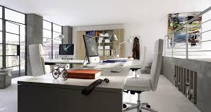 Apartment Desk Ideas Personal Office Design Ideas Minimal Minimalist Home Window Desk