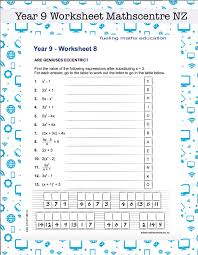 volume worksheets grade 8 free worksheets library download and