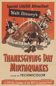 thanksgiving operating hours extended for most of walt disney