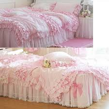 light pink twin bedding pink king size bedding sets household twin bed frame katalog