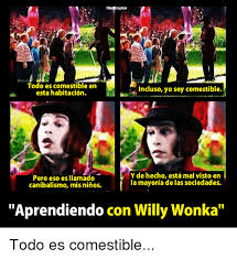 Willy Wonka Memes - 25 best memes about willy wonka willy wonka memes
