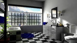 bathroom ravishing beautiful fancy bathroom crossword fixture