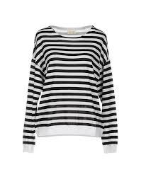buying designer american vintage women jumpers and sweatshirts
