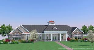 traditions of america at bridle path plans prices availability