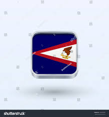 American Samoan Flag American Samoa Background Hd Wallpapers