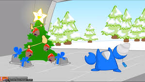 starcrafts christmas special 2013 the twelve days of starcrafts