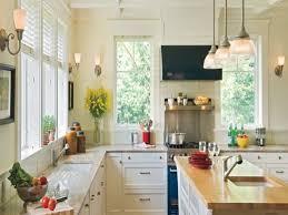 Ideas For Kitchen Decorating Kitchen Ideas Decorating Small Kitchen Best Home Design Ideas