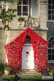 the 25 best remembrance day pictures ideas on pinterest
