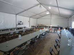 Table Chair Rental by Table U0026 Chair Rental Special Event Furniture Rental Total Tent