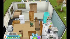 crazy sims sims freeplay youtube