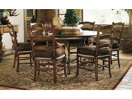 60 round dining room tables harden furniture dining room 60