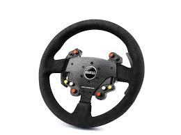 volanti sparco rally wheel add on sparco箘 r383 mod volanti ps4邃