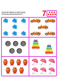kids learning worksheets free worksheets library download and
