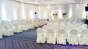 Event Drape Rental Pipe U0026 Drape Hire Polework And Drapery By Sxs Events