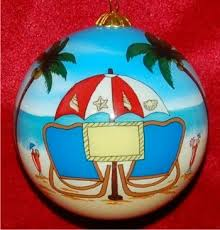 17 best cruise ornaments images on cruise ships