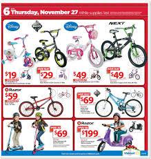 target black friday sales start look walmart releases black friday ad sales start at 6 p m on