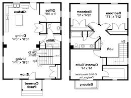 Open Floor Plan Home Plans by Open Floor Plan Cape Cod Homes Nice Home Zone