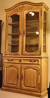 davis cabinet company dining room table 12 piece davis cabinet company dining room set antique appraisal
