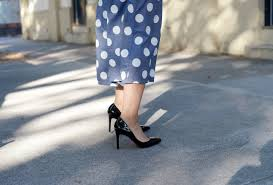 how to distinguish the christian louboutin so kate from the