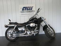 page 79 new u0026 used nj motorcycles for sale new u0026 used motorbikes