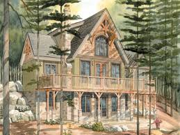apartments lakefront home designs gallery of lakefront cottage