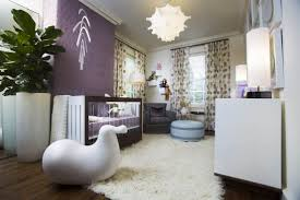 Living Room With Grey Walls by 28 Neutral Baby Nursery Ideas Themes U0026 Designs Pictures