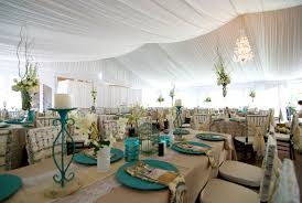 tent rental for wedding peerless events and tents event rentals tx