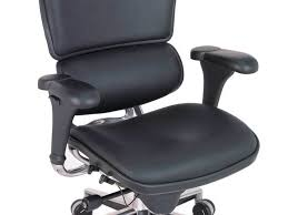 Office Chair Back Pain Office Chair Best Ergonomic Office Chair For Back Pain