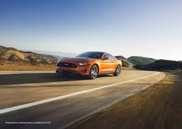lexus service sterling mccall sterling mccall ford mccallford twitter