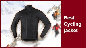 warm cycling jacket best cycling jacket arsuxeo winter warm up bicycle windproof
