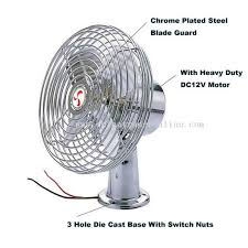 12 volt heavy duty metal fan wholesale 8 inch auto fan buy discount 8 inch auto fan made in china