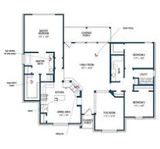 tilson homes floor plans tilson homes floor plans home plan