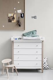 Ikea Kids Furniture by Kids Furniture Bedrooms Furnitures Fresh Kids Bedroom
