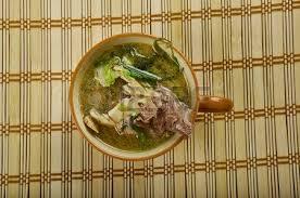 bos cuisine mongolia cuisine stock photos royalty free mongolia cuisine images