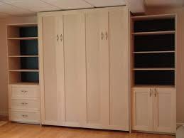 kitchen wall cabinet doors cliff kitchen best home furniture
