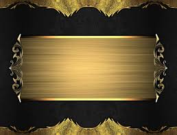 powerpoint design gold black and gold backgrounds wallpapers browse