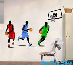 sports wall murals creditrestore us