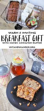 breakfast baskets best 25 breakfast gift baskets ideas on thoughtful