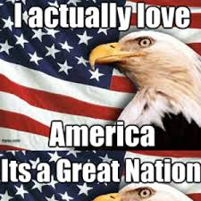 America Memes - america memes 21 i love america by mojoe2 meme center