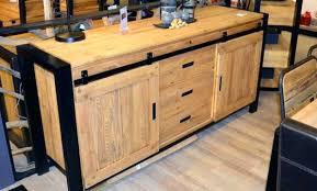 meuble cuisine independant meuble cuisine independant meuble cuisine independant fly ikea