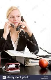 assistant de bureau assistant de bureau téléphone au téléphoniste emploi de bureau
