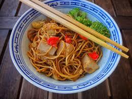 cuisiner le tofu nature le tofu kézako et comment le consommer