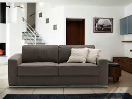 le monde du canapé canapé maison du monde zelfaanhetwerk